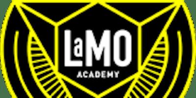 LAMORINDA SC VS OC SURF SC  U15-U19G U.S Soccer Development Academy Match