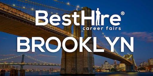 Brooklyn Job Fair March 19th - Hilton Brooklyn New York