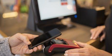 Dal 1.1.2020 obbligatorio il registratore di cassa telematico. Sei pronto? biglietti