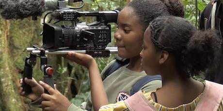 RENCONTRE « La jeunesse réunionnaise construit son futur » billets