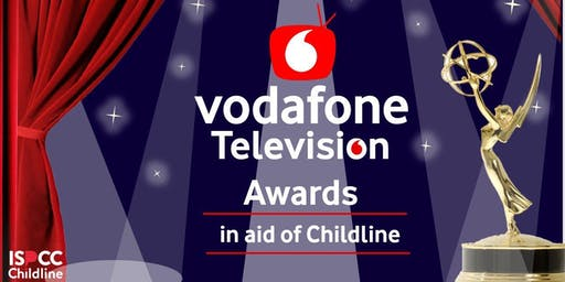 Vodafone TV Awards