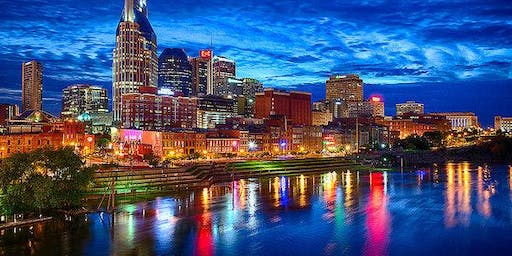 "Cancel My ""TIMESHARE"" Nashville, TN Oct 16th & 17th"