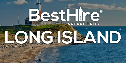 Long Island Job Fair March 12th - Holiday Inn Westbury - Long Island