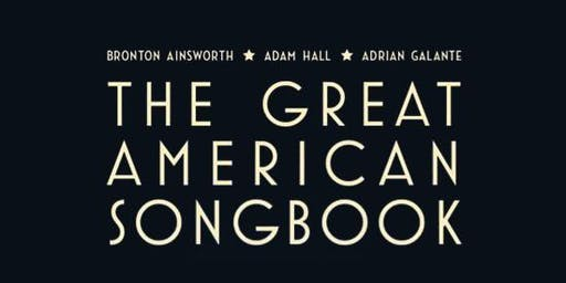 The Great American Songbook | G