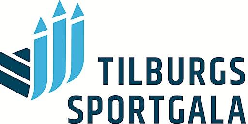 Sportgala Tilburg 2019