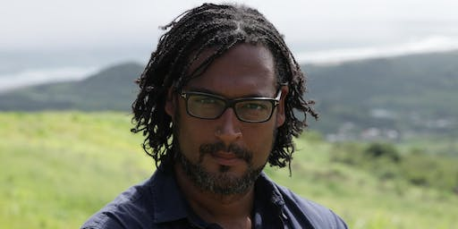 Professor David Olusoga OBE: We need to talk about Windrush