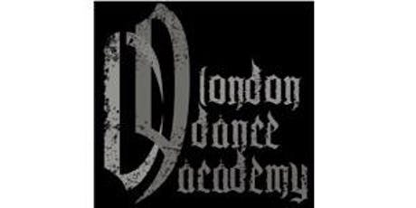 London Dance  Academy Winter Showcase tickets