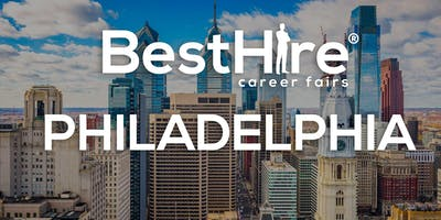 Philadelphia Job Fair March 12th - Courtyard by Marriott Philadelphia