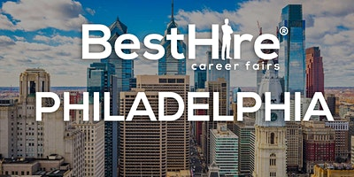 Philadelphia Job Fair September 24th - Courtyard by Marriott Philadelphia