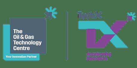 Forging elite energy start-ups -KPMG, London tickets