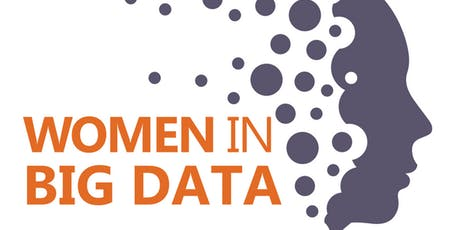 Women in Big Data @ AI London - `Chat bots & Kubeflow tickets