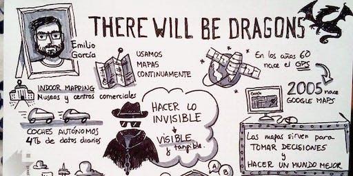 Top hacks on product design, by Emilio García