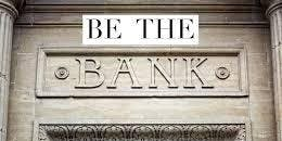 Harness the Power of  The Private Reserve Strategy to Become Your Own Bank