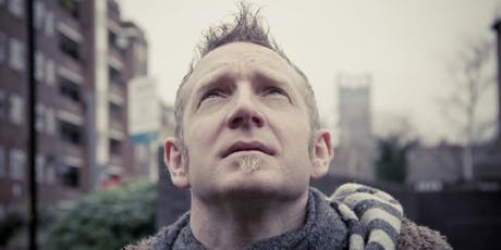 Songs and Songwriting: An Evening with Andy Flannagan tickets