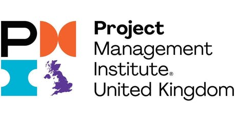 How Does MindSet Influence and Affect the Outcome of Projects? tickets