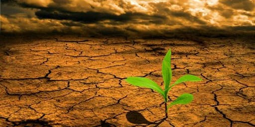 Training Course on Climate Change and Agriculture