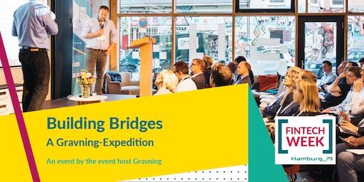 Building Bridges: A Gravning Expedition