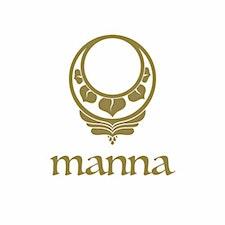 Studio Manna logo