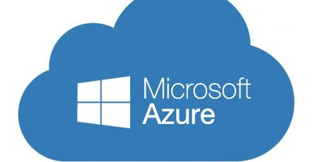 Azure Blueprints, AKS with Azure Devops and Microsoft CAF tickets