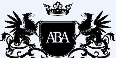 Aros Mini MBA