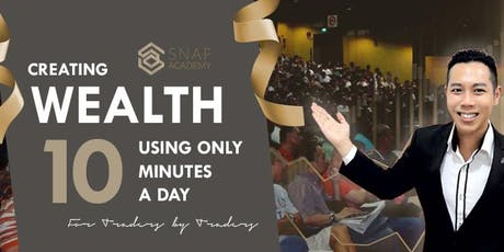 Consistent Profits from Stocks With AI Assistance In Just 10 Minutes a Day! tickets