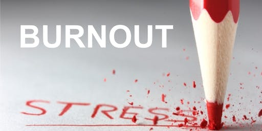 Síndrome de Exaustão (Burnout) - O que é? Como prevenir?