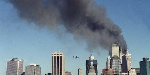 Inside Job? The truth behind the September 11 attacks.
