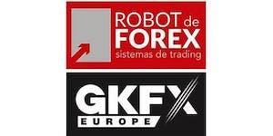 Trading con Tecnologías del siglo XXI - CURSO GRATUITO...