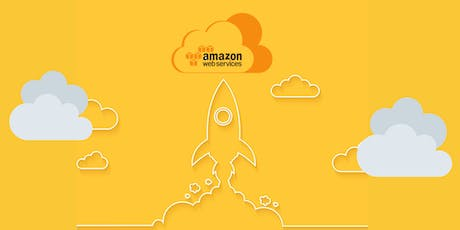 AWS Hands-on Workshop - VPC best practices and secured AWS account tickets