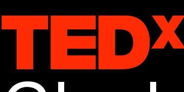TEDx Talks Clacks