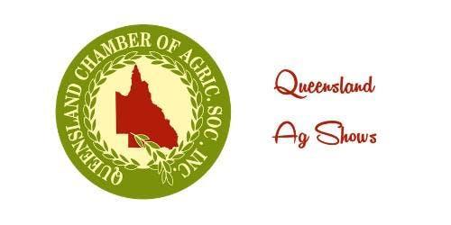 Lockyer Chamber October Business Breakfast