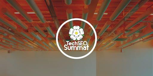 TechSEO Summat