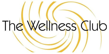 Wellness Day tickets