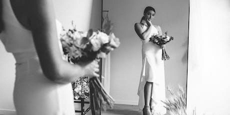 The Secret Garden: Experience a Bridal Loveland  tickets