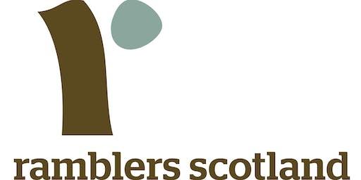 Scottish Council 2020