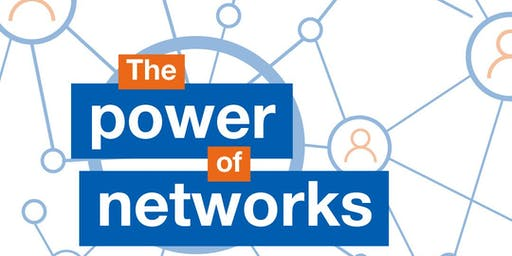 Bolton Registered Managers Network