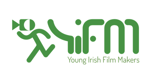 Youth Film & Animation National Networking Event