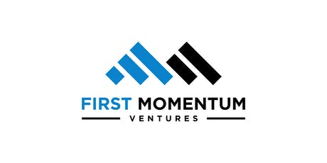 First Momentum Family Day billets