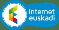 Asociación Internet & Euskadi Elkartea logo