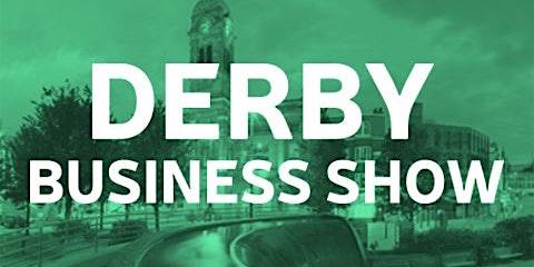 Derby Business Show - Spring 2020