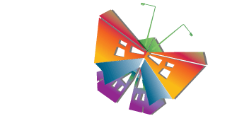Future High Street Summit 2020 - Digital, Innovation and Technology