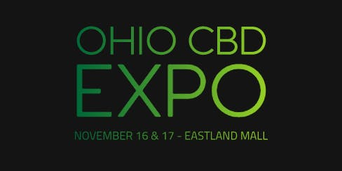 OHIO CBD EXPO