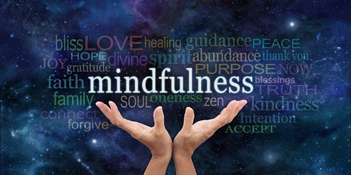 Mindful New Year Retreat