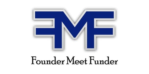 Founder Meet Funder *StartupSpeedFunding*