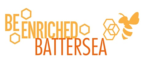 Be Enriched Battersea tickets