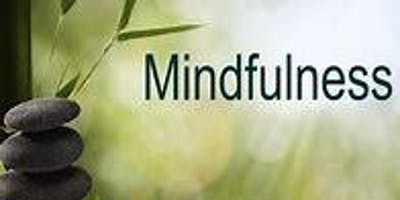 Free Mindfulness Teqhniques for Everyday Living Everyday Living