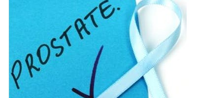 Prostate Awareness and Care: Before and After Cancer