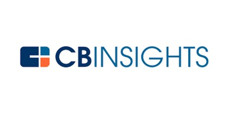 7 Lessons From Building Search Engine Products by CB Insights PM tickets