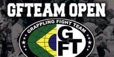 GFTEAM OPEN CHAMPIONSHIP 2019 (GI & NO GI)