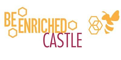 Be Enriched Castle